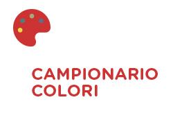 Campionario tessuti e colori interni